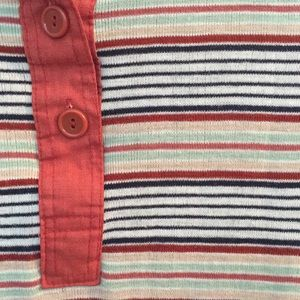 Vintage Tops - Vintage long sleeve shirt